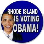 1811 Rhode Island For Obama 3.5