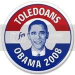 1617 Toledoans for Obama 3.5
