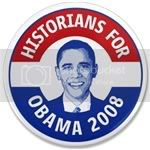 2234 Historians for Obama 3.5