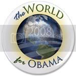 2413 The World for Obama 3.5