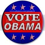 1782 Vote OBAMA 3.5
