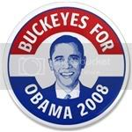 2488 Buckeyes for Obama 3.5