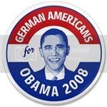2118 German Americans for Obama 3.5