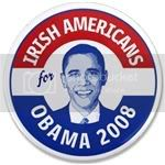 2208 Irish Americans for Obama 3.5