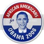 2265 African American for Obama 3.5