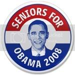 2507 Seniors for Obama 3.5