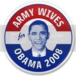 2331 Army Wives for Obama 3.5