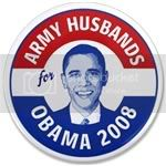 1738 Army Husbands for Obama 3.5
