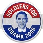 1534 Soldiers for Obama 3.5