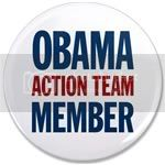 2097 Obama Action Team Member 3.5