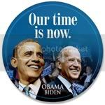 1685 Obama-Biden Our Time is Now 3.5