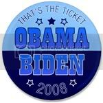 1659 Obama-Biden That's the Ticket 3.5