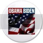 1789 Obama-Biden American Flag 3.5