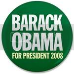 1741 ElectObamaStore.com Barack Obama &amp; Joe Biden 2008