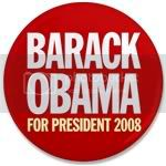1744 ElectObamaStore.com Barack Obama &amp; Joe Biden 2008