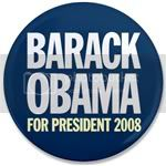 1709 ElectObamaStore.com Barack Obama &amp; Joe Biden 2008