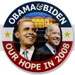 2168 Obama-Biden White House 073 3.5