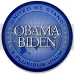 1844 Obama Biden 3.5