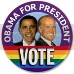 1753 Obama-Biden Gay Pride 03 3.5