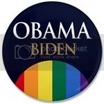 1762 Obama-Biden Gay Pride 19 3.5