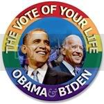 1751 Obama-Biden Gay Pride 24 3.5