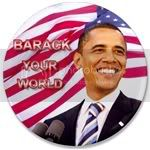 2102 Barack Your World 3.5