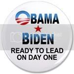 1574 Obama/Biden - ready to lead 3.5