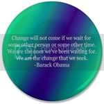 2473 Obama Quote on Change 3.5