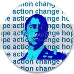 1523 Obama Hope Action Change 3.5