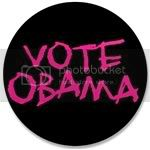 1658 Vote Obama 3.5