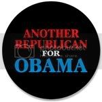 2381 Another Republican For Obama 3.5