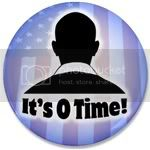 2277 It's O Time President Barack 3.5