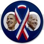 2446 Classic Obama Biden 3.5