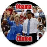2476 Obama and Clinton 3.5