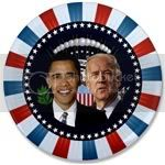 1793 Obama-Biden Seal RWB 3.5