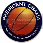 1572 Obama Basketball 3.5