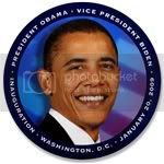 1447 ObamaEra.com 3.5&amp;quot; Button