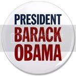 1832 ObamaEra.com 3.5&amp;quot; Button
