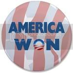 1517 Obama America Won 3.5