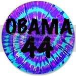 2235 OBAMA 44 3.5