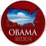 1521 Obama Biden USA 3.5