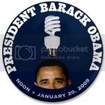 1522 President Barack Obama Ideas 3.5