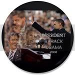 1578 Obama Collage 3.5