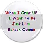 1478 Obama When I Grow Up 3.5