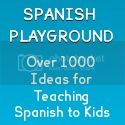 SpanishPlayground