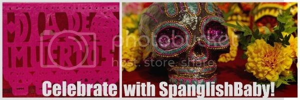 dia de muertos day of the dead crafts activities for kids