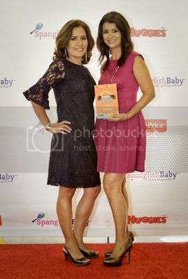 BIB book launch party - Fisher Price