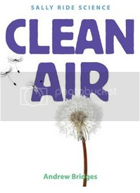 Clean Air