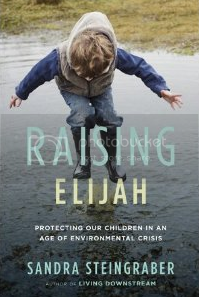 Raising Elijah