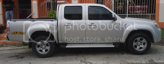 Vehicle for sale in TRINIDAD